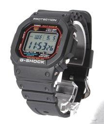 Gショック/CASIO 時計 GW-M5610-1/501247357