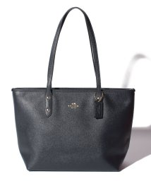 COACH/COACH OUTLET F58846 IMMID トートバッグ/501248672