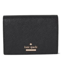 kate spade new york/kate spade new york PWRU6516 913 カードケース/501248717