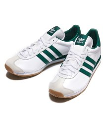 adidas/アディダス/CNTRY OG/501258623