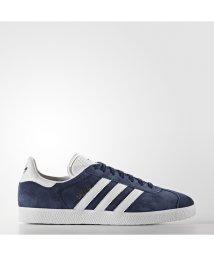 adidas/アディダス/GAZELLE/501258829