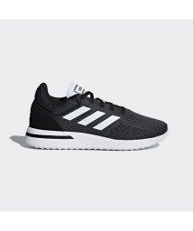 adidas/アディダス/メンズ/RUN70SM/501259756