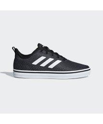 adidas/アディダス/メンズ/CF DEFY/501259762