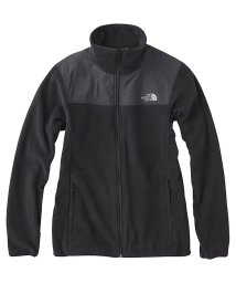 THE NORTH FACE/ノースフェイス/レディス/Mountain Versa Micro Jacket/501259900