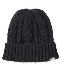 THE NORTH FACE/ノースフェイス/メンズ/CABLE BEANIE/501259903