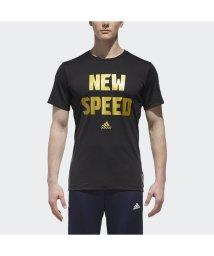 adidas/アディダス/メンズ/5T NEW SPEED T/501259964