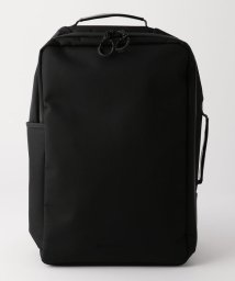 NOLLEY'S goodman/【beruf baggage / ベルーフ バゲッジ】URBAN COMMUTER 2WAY BACKPACK LD (brf-UC05-LD)/501249064