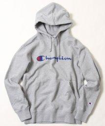 coen/Champion(チャンピオン)プルオーバースウェットパーカー(C3-J117)(一部WEB限定カラー)/501252703