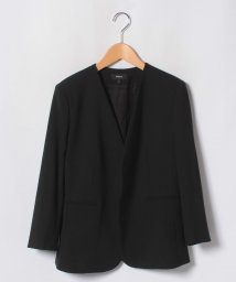 Theory/【LEE2月号掲載】ジャケット TRACEABLE WOOL LINDRAYIA/501254139