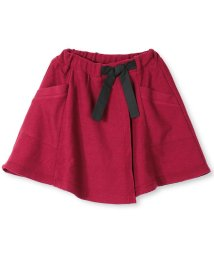 branshes/ラップ風スカート/501255722