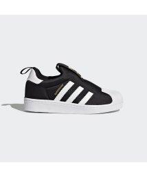 adidas/アディダス/SS 360 C/501261103
