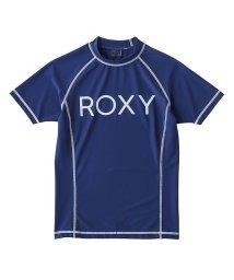 ROXY/ロキシー/レディス/RASHIE S/S/501263264