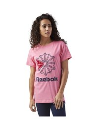 Reebok/リーボック/レディス/F GR TEE/501263433