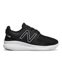 New Balance/ニューバランス/レディス/18LS KJCSTBYY/501263456