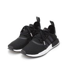 adidas/【adidas Originals】NMD_R1 W/501264117