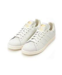 adidas/【adidas Originals】Stan Smith Premium/501264118