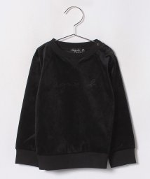 agnes b. ENFANT/JDQ3 E SWEAT  スウェット/501249785