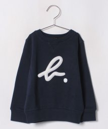 agnes b. ENFANT/K248 E SWEAT  スウェット/501249786