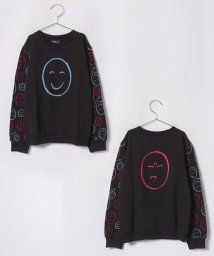 agnes b. ENFANT/SBQ9 E SWEAT  スウェット/501249787