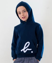 agnes b. ENFANT/K248 E SWEAT  スウェット/501249788