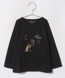 agnes b. ENFANT/SBQ6 E TS  Tシャツ/501249790