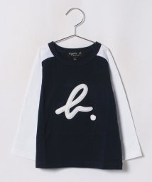 agnes b. ENFANT/K248 E TS  Tシャツ/501249792