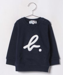 agnes b. ENFANT/K248 L SWEAT  スウェット/501249800