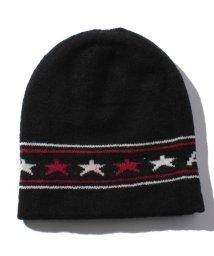agnes b. ENFANT/KA77 E BONNET  帽子/501249808