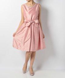 MISCH MASCH/装飾ドレス/500860988