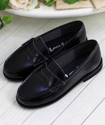 LITTLELEAD/子供靴 L-500/501246631