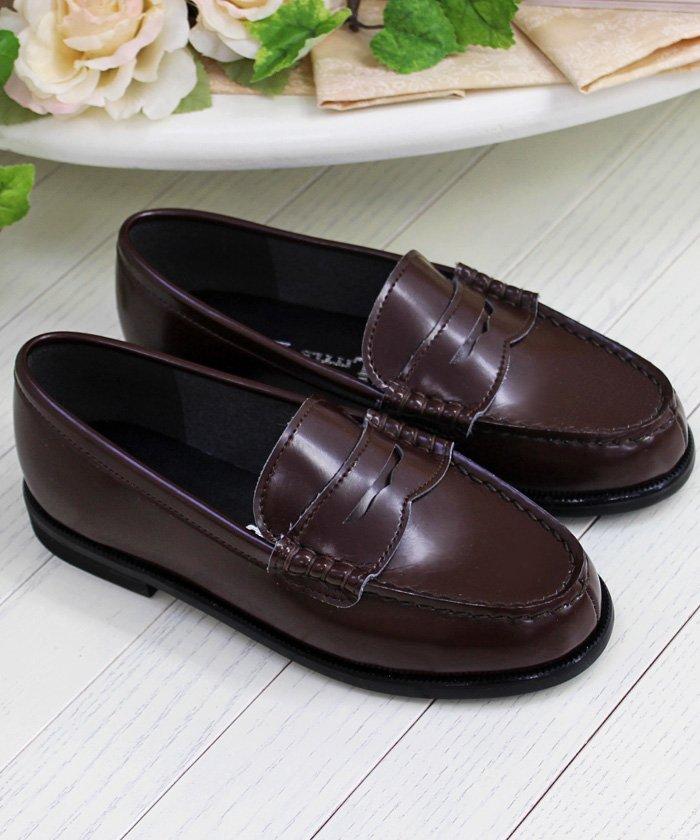 子供靴 L−500