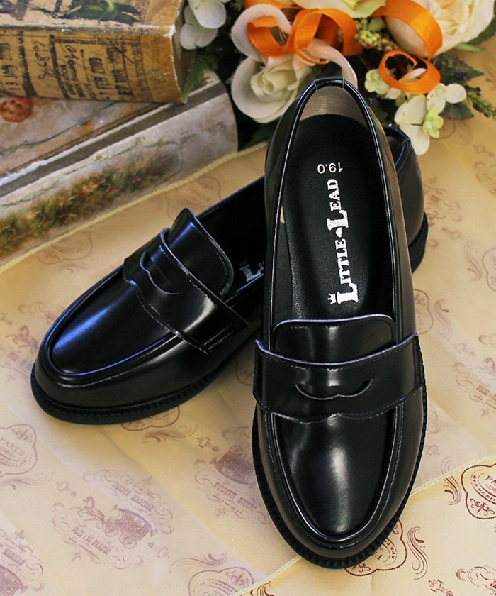 子供靴 L−300