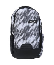 OAKLEY/オークリー/ESSENTIAL BACKPACK M/501264552