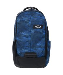 OAKLEY/オークリー/ESSENTIAL BACKPACK M/501264553