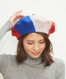 LOWELL Things/LBF トリオベレー帽/501265296