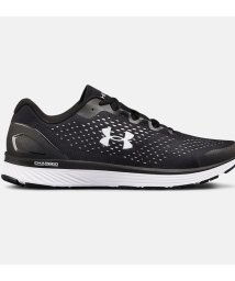 UNDER ARMOUR/アンダーアーマー/メンズ/UA CHARGED BANDIT 4 TEAM/501265656