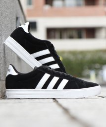 coen/adidas(アディダス)ADIDAILY2.0 SUE/501265795