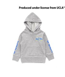 F.O.KIDS / F.O.KIDS MART/UCLAパーカー/501218189