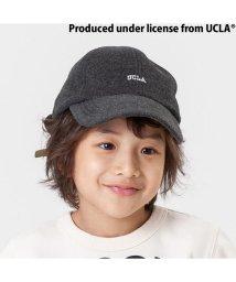 F.O.KIDS / F.O.KIDS MART/UCLAキャップ/501218255