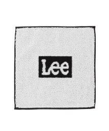ViS/【Lee】ハンドタオル/501234958