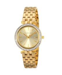 MICHAEL MICHAEL KORS/マイケルコース 腕時計 MK3365/501250407