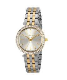 MICHAEL MICHAEL KORS/マイケルコース 腕時計 MK3405/501250408
