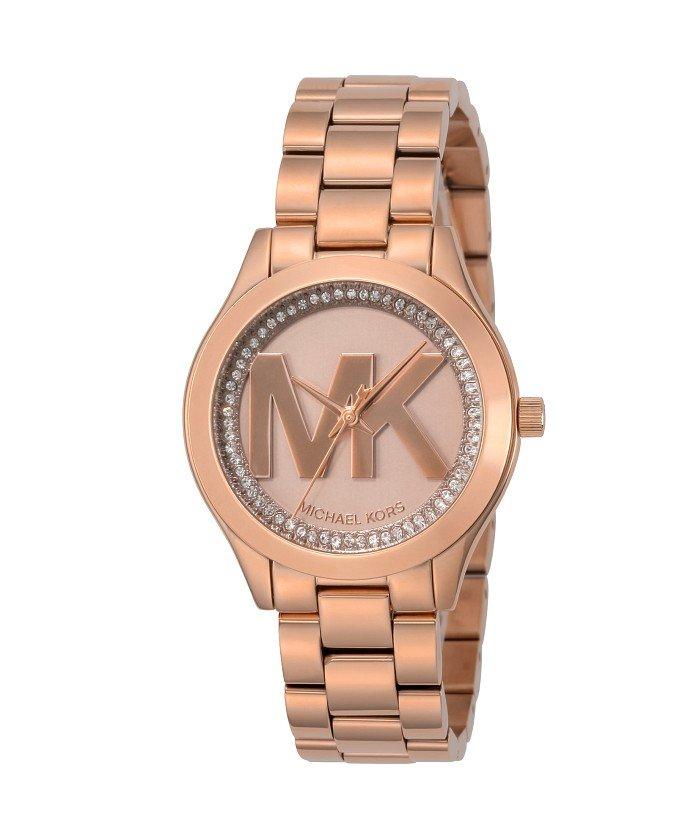 d012d65d0c1b MICHAEL MICHAEL KORS(MICHAEL MICHAEL KORS)/マイケルコース 腕時計 MK3549/MK3549