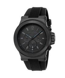 MICHAEL MICHAEL KORS/マイケルコース 腕時計 MK8152/501250412