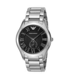 EMPORIO ARMANI/エンポリオアルマーニ 腕時計 AR11086/501250499