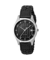 CROSS/クロス 腕時計 CRCOM001/501250503