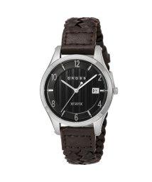 CROSS/クロス 腕時計 CRCOM026/501250504