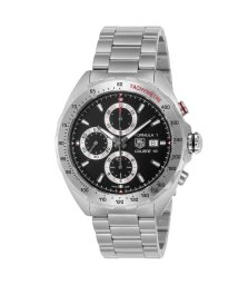 TAG Heuer/タグホイヤー 腕時計 CAZ2010.BA0876◎/501250762