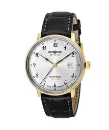 ZEPPELIN/ツェッペリン 腕時計 70444/501250763