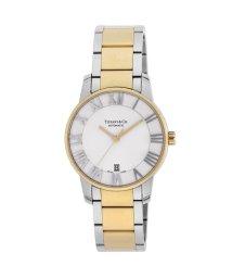 Tiffany & Co./ティファニー 腕時計 Z1800.68.15A21A00A◎/501253114